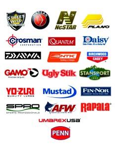 SOD logos