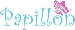 logo-papillon-a