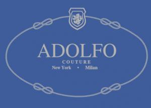 ADOLFO COUTURE logo (2)