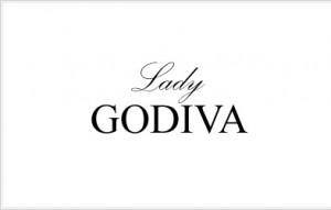 lady Godiva logo